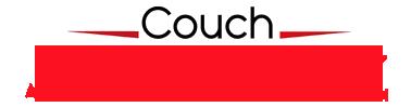 Couch Jockeyz
